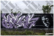 graff_4596_HDR2sm