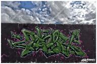 graff_5238_HDR2sm